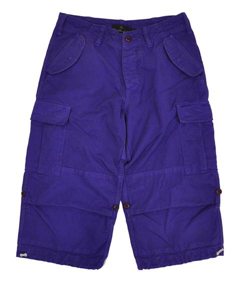 3Q_Cargo_Purple.jpg