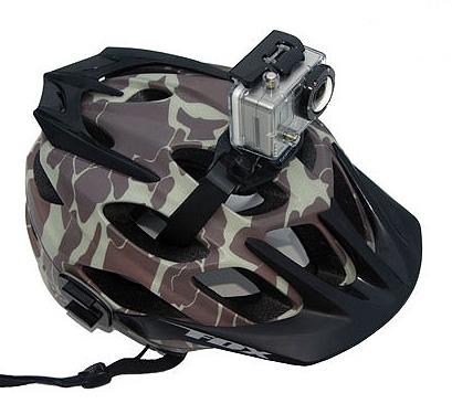 683_large_Side-Bike-Helmet-683x426.jpg