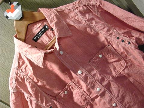 68Chambray-John%27s-Shirts.jpg
