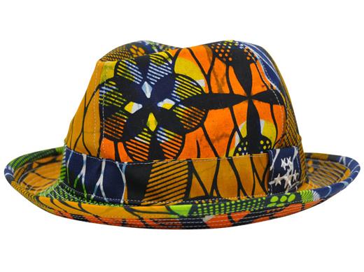 African_Hat_OG520.jpg