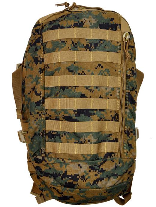 Assault_pack_520.jpg