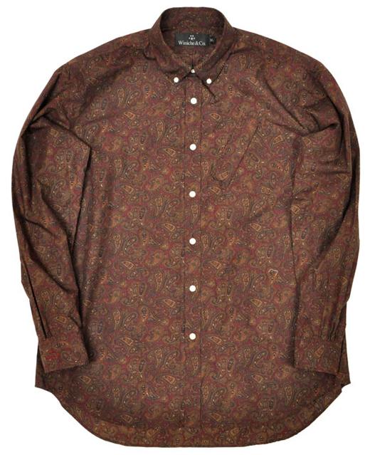 BDU_Shirt_Burgundey520.jpg