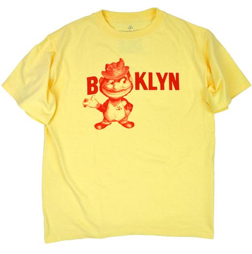 BKLYNBUM_YH.jpg