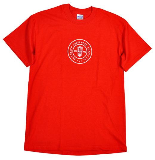 BKSHS_logo_Red_F520.jpg