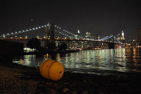 Brooklyn_bridge_night.jpg