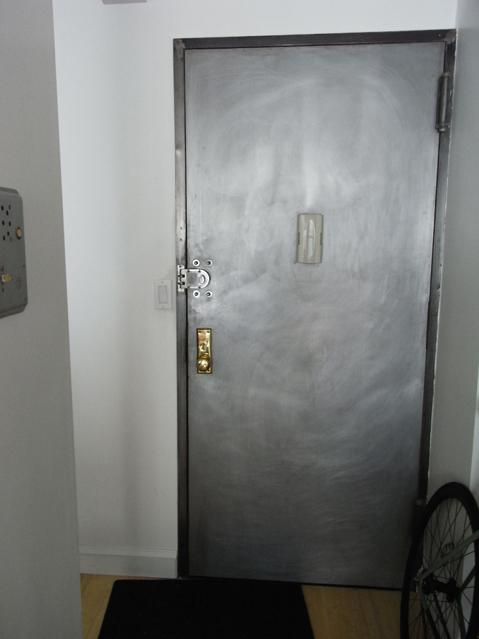 Brooklyn_door.jpg