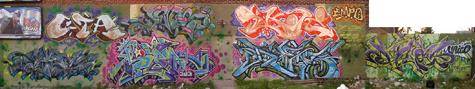 CTA_Wall22.jpg
