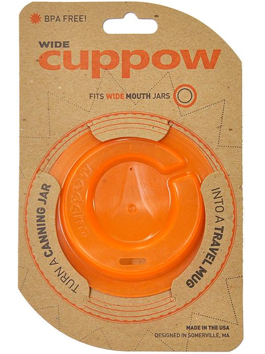 Cuppow_Orange_WM_520.jpg