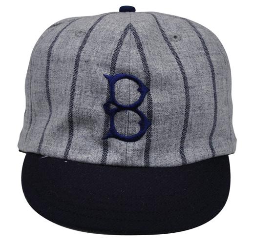 Dodgers_1914_grey.jpg
