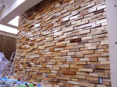 Driftwood_wall.jpg