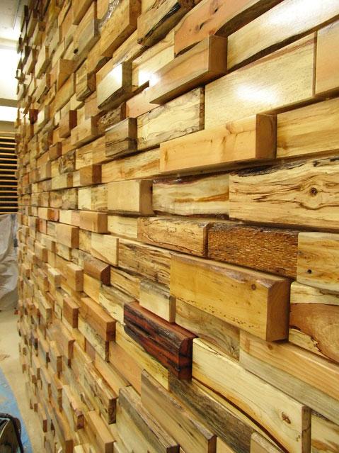 Driftwood_wall2.jpg