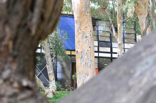 Eames_House.jpg