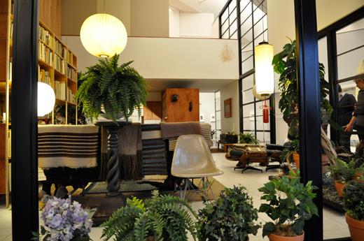 Eames_Livingroom.jpg