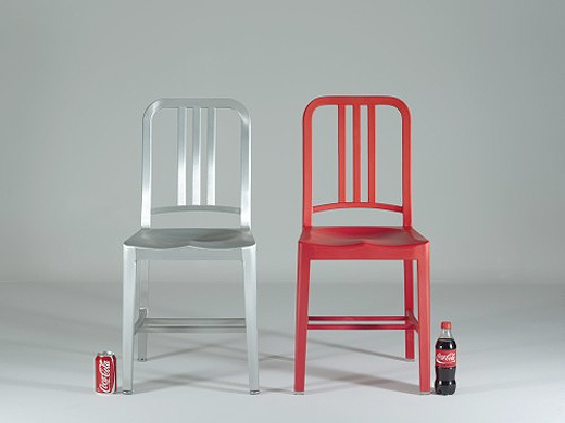 Emeco-with-Coke.jpg
