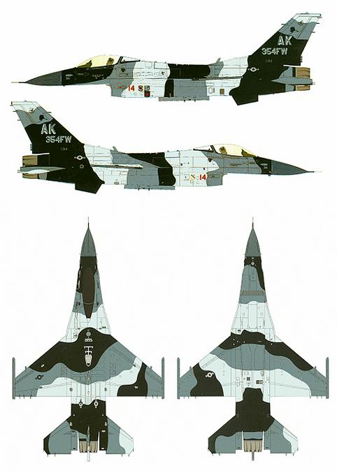 F-16_0A.jpg