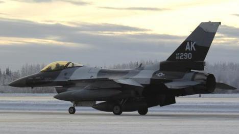 F-16_8.jpg