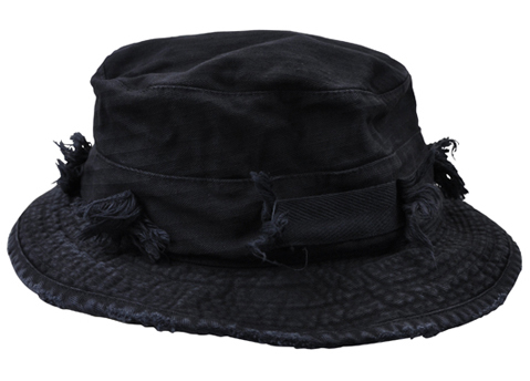 HB-Bush-hat_B.jpg