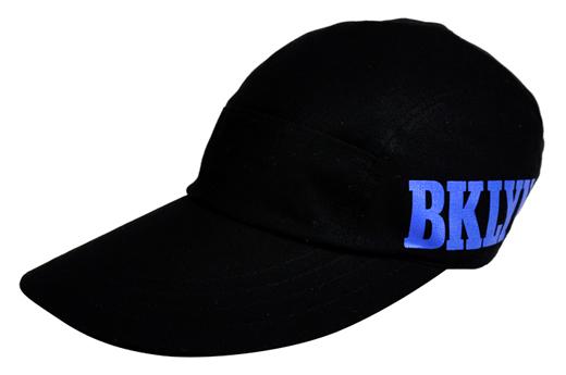 HTB_BK_BL_1.jpg