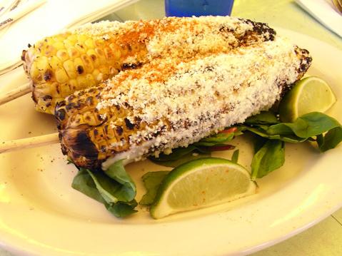 Habana_corn.jpg