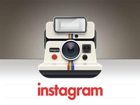 Instagram-Android.jpg