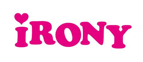Irony_logo.jpg