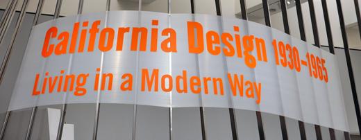 LACOM_CA_Design.jpg