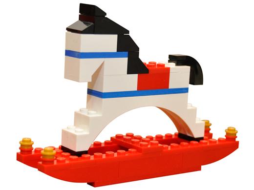 LEGO_40035_520.jpg