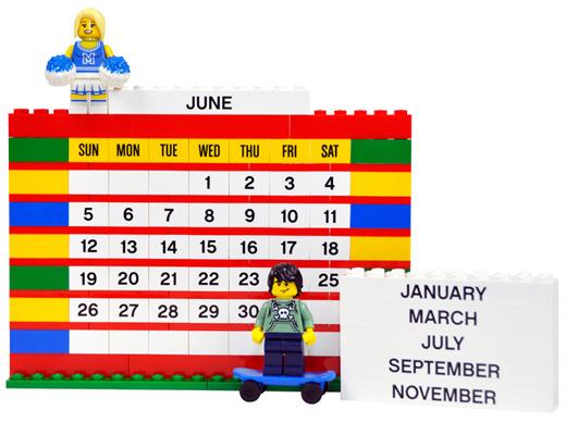 LEGO_Calendar_520.jpg