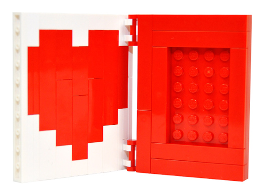 LEGO_Photo_Frame_520.jpg