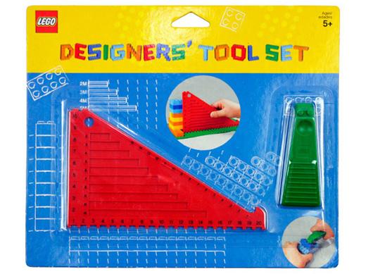 LEGO_TOOLSET_520.jpg