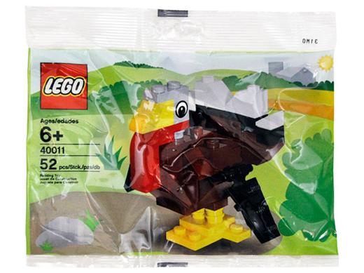 LEGO_Turkey_520.jpg