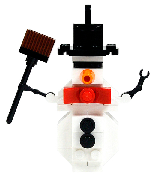 LegoPromo_Snowman_F520.jpg