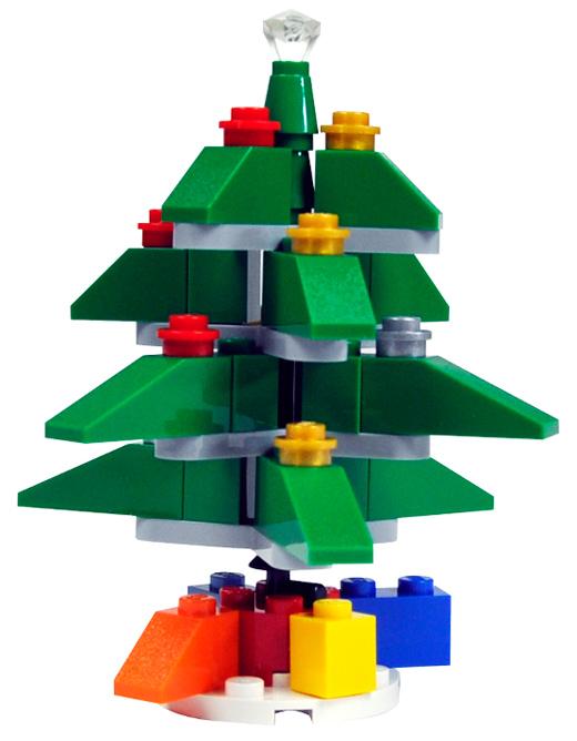 LegoPromo_XmasTree_F520.jpg