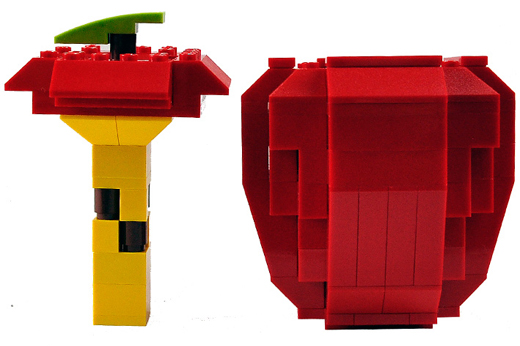 Lego_Apple_B.jpg