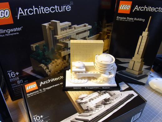 Lego_Architecture1.jpg