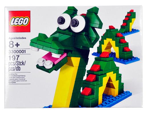 Lego_Limited_Dragon520.jpg