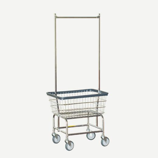 Loundry_Cart_520.jpg