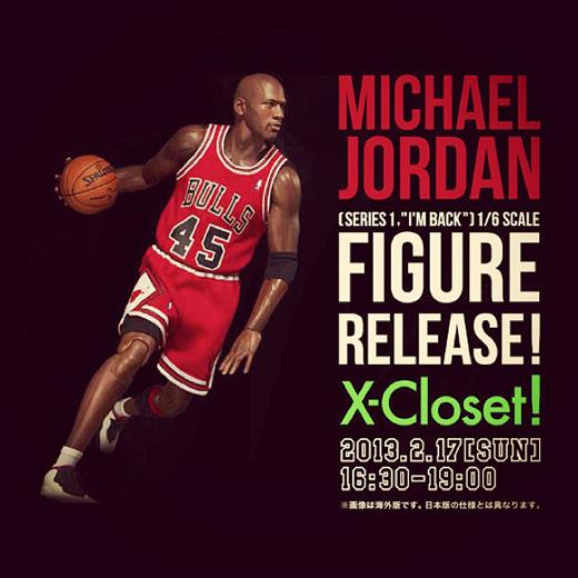 MJ_IMBACK.jpg