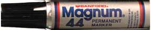 Magnum44.jpg