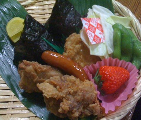 Musashi_wakadori.jpg