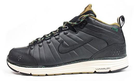 Nike-Lunar-Macleay-520.jpg