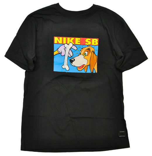 NikeSB_KozikT_BK520.jpg