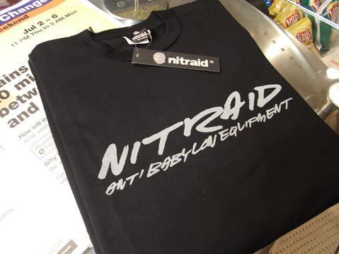 NitraidXFutura.jpg