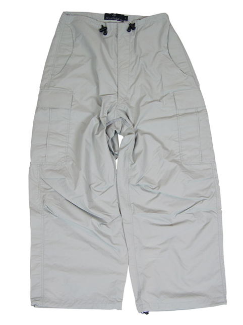 Nylon_pants_Grey.jpg