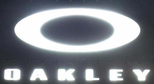 OAKLEY_Party1.jpg