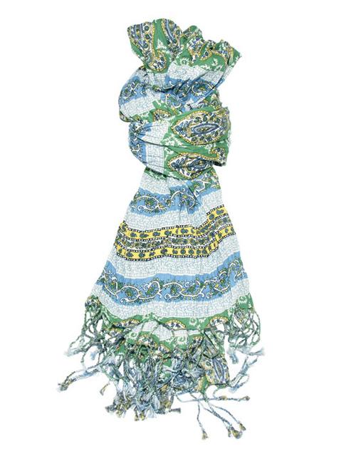 Paisley_scarf_blue.jpg
