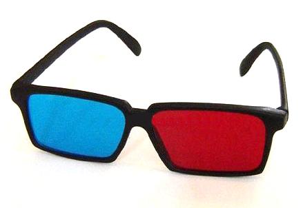 Plastic-3D-Glasses_50915.jpg