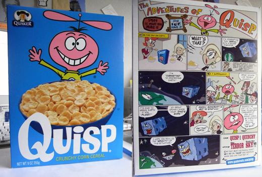 Quisp_box.jpg