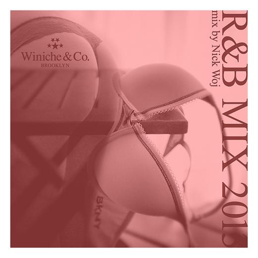 R%26B_MIX_JKT_2013_520.jpg