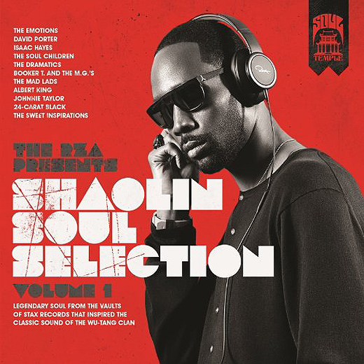 RZA_Shaolin_Soul_Selection.jpg